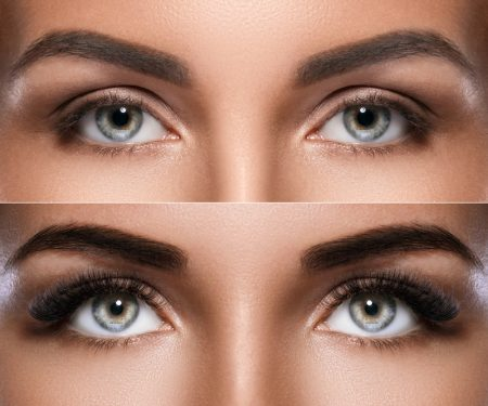 Best Microblading Long Island